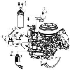 Двигатель2 (дистанция)